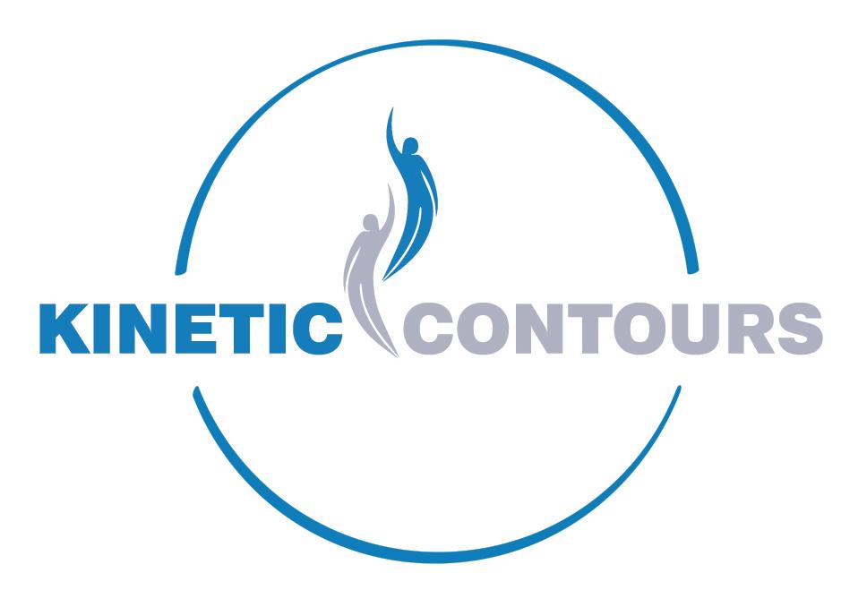 Kinetic Contours